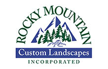 Rocky Mountain Custom Landscapes