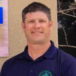 Jason Ulberg