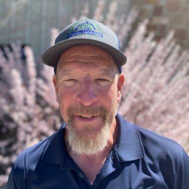 Steve Bjurstrom